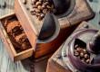 Кофе. Бодрость и магия