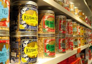 cusmi-tea