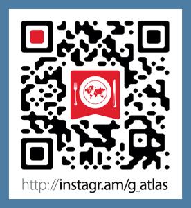 instagram.com/g_atlas